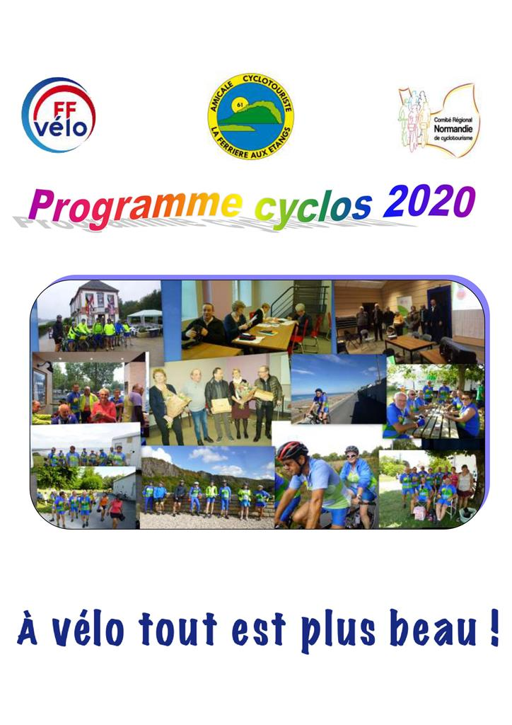 Programme cyclos 2020 1er page 5